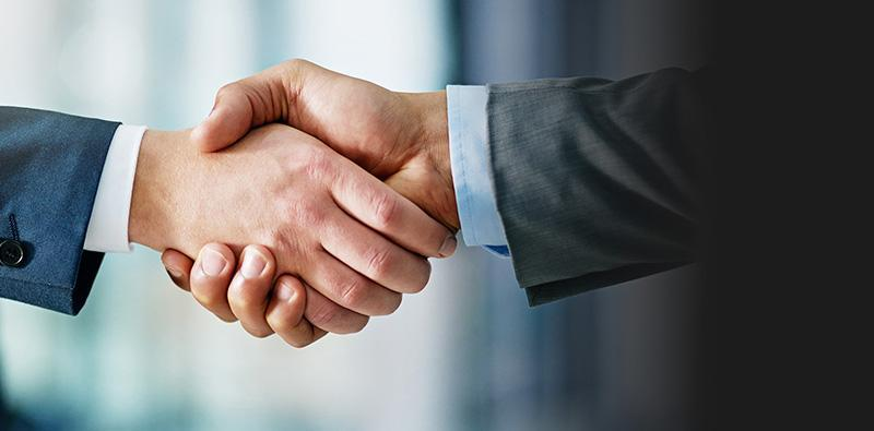 zawieranie umowy